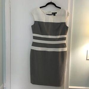 EOC Ralph Lauren Dress. 12P